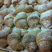 amici-croissants