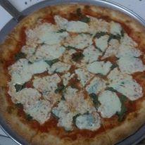 amici-pizza-1